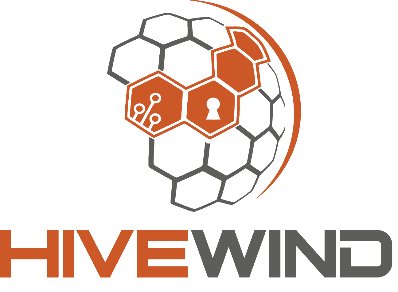 HiveWind