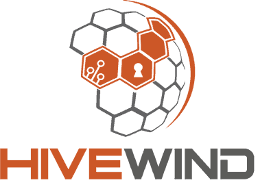 HiveWind – DDoS Protection for your Cloud